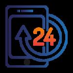icon-monitoramento24h