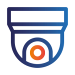 icon-monitoramentoonline